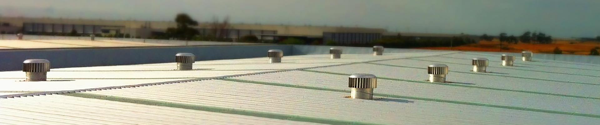 Purlins & Metal Battens